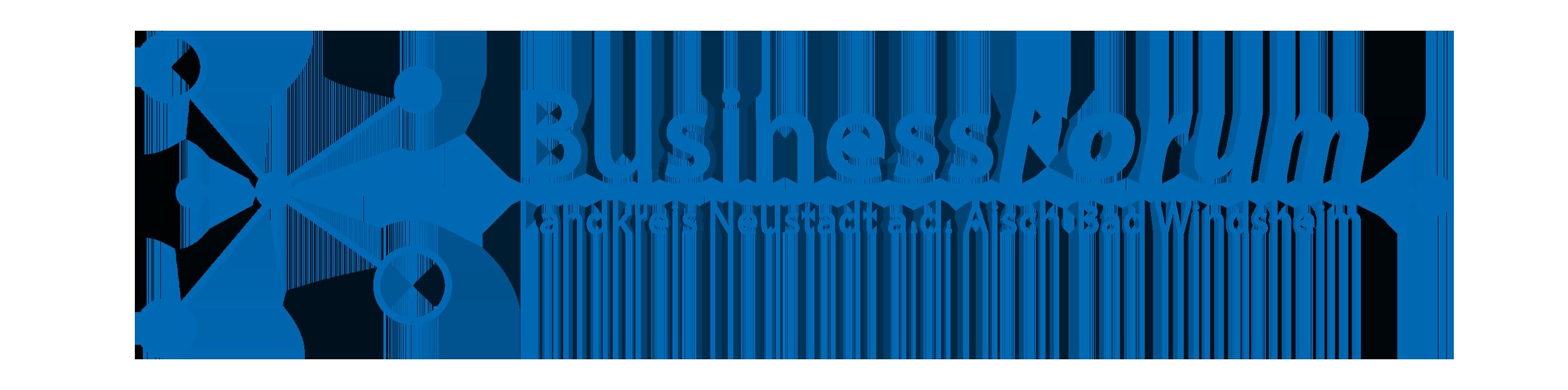 BusinessForum im Landkreis NEABW